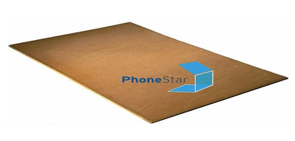 PhoneStar (Фонстар)