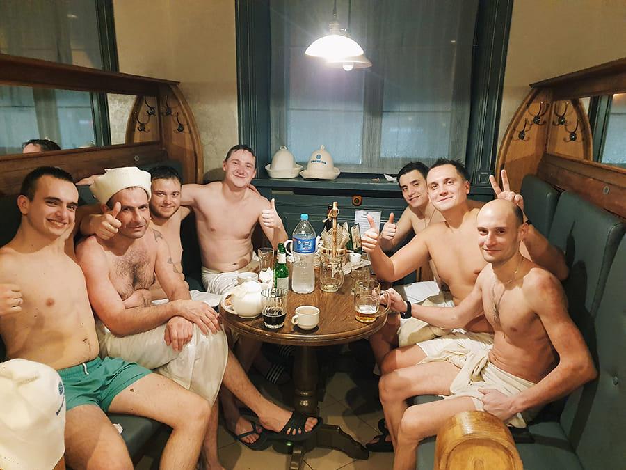 МонтажЗвукСервис 5 лет!